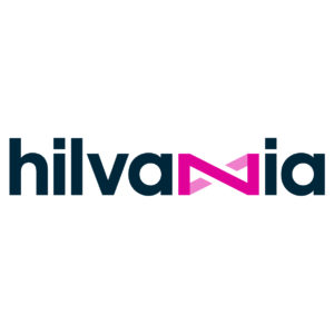 Hilvania